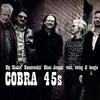 Cobra 45s