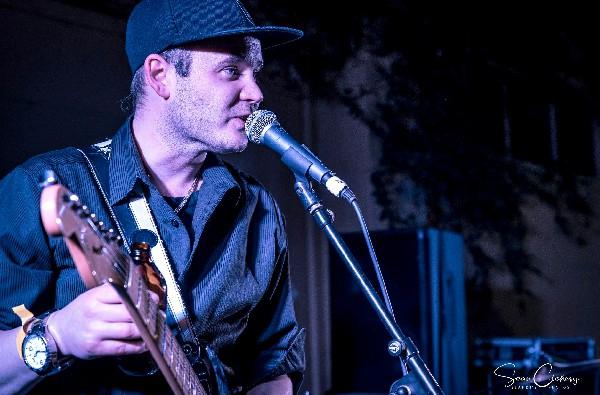 Sammy Owen